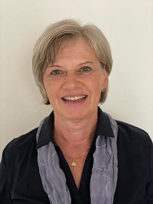 Manuela Buchmeier